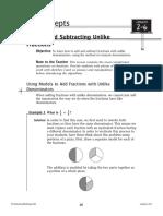 kc3_0206.pdf