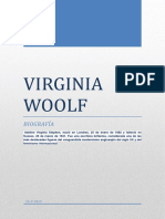 VIRGINIA WOOLF 1.docx