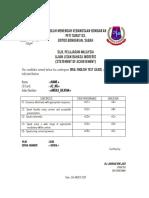 SIJIL ULBS SPM (1).docx