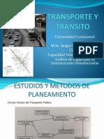 20180110 TyT Clase 05 SSV (1).pdf