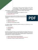 Preguntas FR.docx