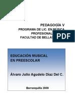 Guia Ped v 2.1 Prof(Recortado) Octubre 8