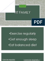 Fit family.pptx