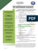 3rdRegular Session -02-01-2019.docx
