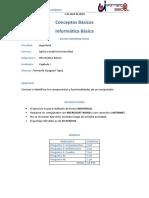 fernando_uyaguari.docx