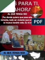 Sl16-Oracion de Perdon