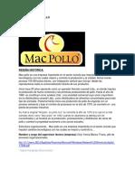 HISTORIA DE MAC POLLO.docx