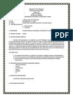 GAD Project Proposal.docx