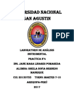UNIVERSIDAD NACIONAL SAN AGUSTINÑHÑHLÑ.docx