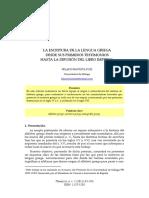 Dialnet-LaEscrituraDeLaLenguaGriegaDesdeSusPrimerosTestimo-4135283.pdf
