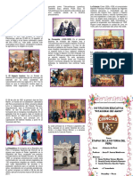 Historia del Peru.docx