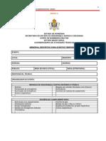 IT 01 - PROCEDIMENTOS-ADMINISTRATIVOS---ANEXO-C.docx