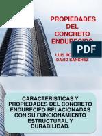 Presentación Propiedades ConcretoV1 (1).ppt