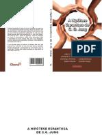 A HIPÓTESE ESPANTOSA%0D%0ADE C.G. JUNG.pdf