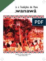CostumesTradicoesYawanawa_REV2bx.pdf