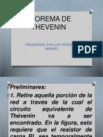 TEOREMA DE THEVENIN.pptx