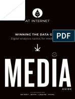 AT Internet guide to digital analytics for media groups.pdf