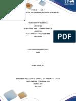 Unidad 1 - Fase 3 - 100108_257.docx