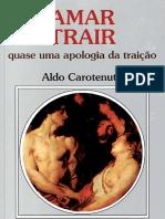 Amar Trair-1.pdf