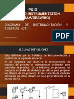 NORMAS ISA S5_2016.pdf