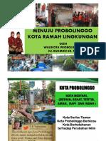 Session 4_4_Probolinggo.pdf