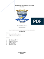 proyecto integrador completo 03_11_2018 corregido.docx