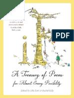 IF.pdf
