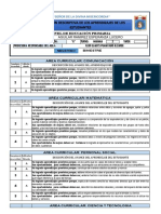 libretas descriptivas 1 grado A.docx
