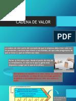 CADENA DE VALOR1.pptx