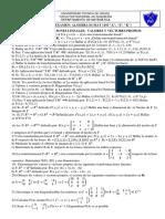 guia de examen mat 1103 3er parcial (1).pdf