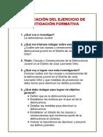 PLANIFICACIÓN DEL EJERCICIO DE INVESTIGACIÓN FORMATIVA.docx