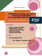 236590981-Diseno-Cuadrado-Latino-y-Grecolatino.docx