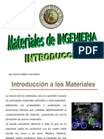 Materiales - SEMANA 1.pdf