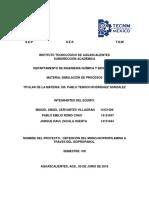 OBTENCIÓN-DEL-MONO-ISOPROPILAMINA-A-TRAVES-DEL-ISOPROPANOL (1).docx