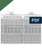 TUITION_FEE_2016-2017_Undergraduate.pdf