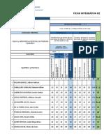 Ficha-Integrativa Ugel07 (Sábado2019)