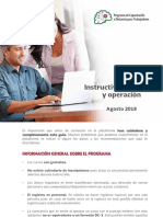 GUIA-PROCADIST.pdf