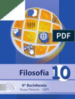 Libro_Polochic_Filosof_a_2015.pdf