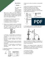 EVALUACIÓN BIMESTRAL DE QUÍMICA.docx