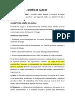 CAPÍTULO Nº 7labolal.docx