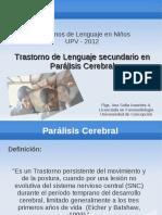019 Parálisis Cerebral.pdf