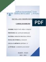 """""""AUDIENCIA DE JUICIO"""".docx"""
