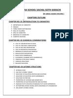 TOPICS PRINT.docx