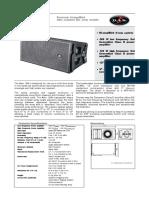 20877-DASAudioAero12ASpecSheet.pdf