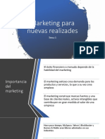 Direccion de Marketing 14Edi Kotler