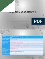 Trabajo2.pptx