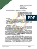absuleve traslado impedimento de salida.docx