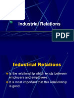 Industrial Relations 1.ppt