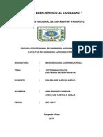DETERMINACION DE BACTERIAS HETEROTROFAS.docx