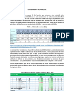 PLANTEAMIENTO_DEL_PROBLEMA.docx